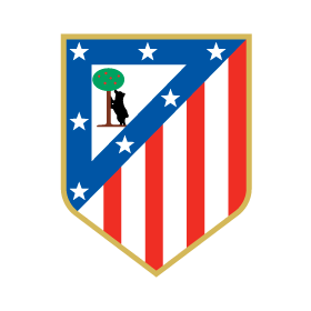 Atletico Madrid - Vicente Calderon Stadium